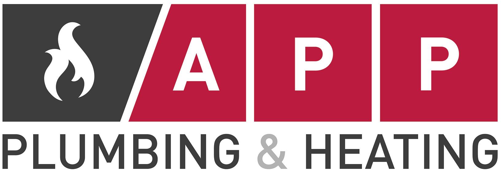 APP Plumbing and Heating